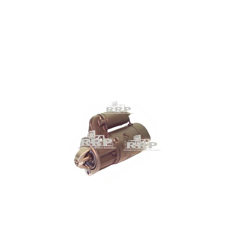 Motor de arranque Linde-5L - 24V 48V 80V Alternador Alternadores Asientos Bombas de Agua Bombas de agua Bombín de freno Cargadores Conectores Contactor De carga Diesel Eléctrica Eléctrico Estabilizadora Faros Frenos Macizas, superelásticas Máquinas de ocasión Motor de arranque Motores de arranque Motriz, para transpaleta, apilador y retráctil Ofertas/Ocasión Orbitrol Otros Pilotos Radiadores Ruedas 8´´ Ruedas 9´´ Ventilador de refrigeración