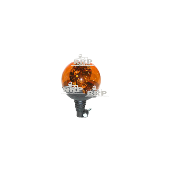 Faro giratorio 12V - 24V 48V 80V Alternador Alternadores Asientos Bombas de Agua Bombas de agua Bombín de freno Cargadores Conectores Contactor De carga Diesel Eléctrica Eléctrico Estabilizadora Faros Frenos Macizas, superelásticas Máquinas de ocasión Motor de arranque Motores de arranque Motriz, para transpaleta, apilador y retráctil Ofertas/Ocasión Orbitrol Otros Pilotos Radiadores Ruedas 8´´ Ruedas 9´´ Ventilador de refrigeración