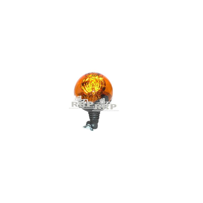 Faro giratorio 24V - 24V 48V 80V Alternador Alternadores Asientos Bombas de Agua Bombas de agua Bombín de freno Cargadores Conectores Contactor De carga Diesel Eléctrica Eléctrico Estabilizadora Faros Frenos Macizas, superelásticas Máquinas de ocasión Motor de arranque Motores de arranque Motriz, para transpaleta, apilador y retráctil Ofertas/Ocasión Orbitrol Otros Pilotos Radiadores Ruedas 8´´ Ruedas 9´´ Ventilador de refrigeración