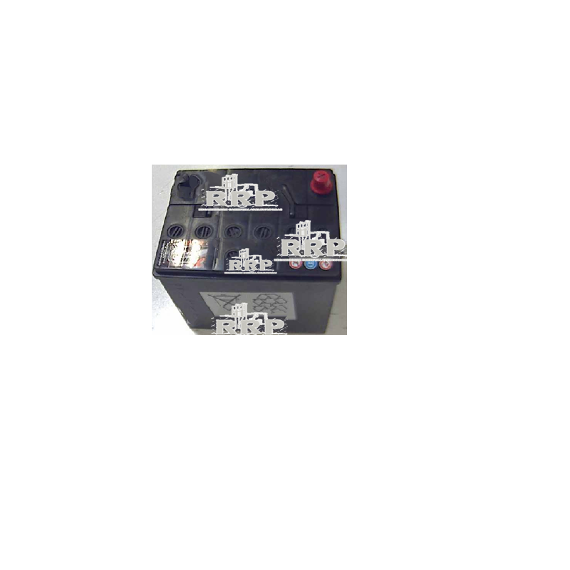 Batería 12V 60AH - 24V 48V 80V Alternador Alternadores Asientos Bombas de Agua Bombas de agua Bombín de freno Cargadores Conectores Contactor De carga Diesel Eléctrica Eléctrico Estabilizadora Faros Frenos Macizas, superelásticas Máquinas de ocasión Motor de arranque Motores de arranque Motriz, para transpaleta, apilador y retráctil Ofertas/Ocasión Orbitrol Otros Pilotos Radiadores Ruedas 8´´ Ruedas 9´´ Ventilador de refrigeración