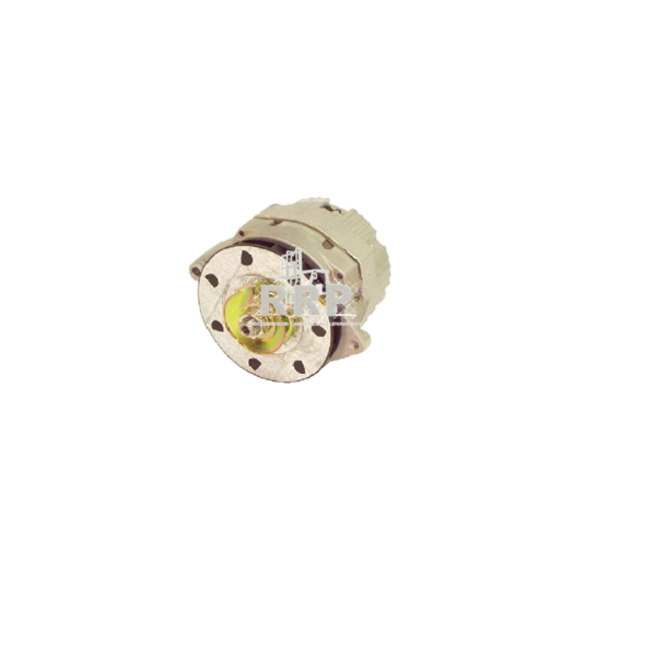 Alternador para Hyster-2H - 24V 48V 80V Alternador Alternadores Asientos Bombas de Agua Bombas de agua Bombín de freno Cargadores Conectores Contactor De carga Diesel Eléctrica Eléctrico Estabilizadora Faros Frenos Macizas, superelásticas Máquinas de ocasión Motor de arranque Motores de arranque Motriz, para transpaleta, apilador y retráctil Ofertas/Ocasión Orbitrol Otros Pilotos Radiadores Ruedas 8´´ Ruedas 9´´ Ventilador de refrigeración