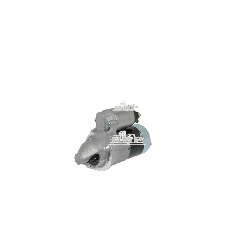 Motor de arranque Yale-2Y - 24V 48V 80V Alternador Alternadores Asientos Bombas de Agua Bombas de agua Bombín de freno Cargadores Conectores Contactor De carga Diesel Eléctrica Eléctrico Estabilizadora Faros Frenos Macizas, superelásticas Máquinas de ocasión Motor de arranque Motores de arranque Motriz, para transpaleta, apilador y retráctil Ofertas/Ocasión Orbitrol Otros Pilotos Radiadores Ruedas 8´´ Ruedas 9´´ Ventilador de refrigeración