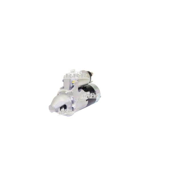 Motor de arranque Yale-4Y - 24V 48V 80V Alternador Alternadores Asientos Bombas de Agua Bombas de agua Bombín de freno Cargadores Conectores Contactor De carga Diesel Eléctrica Eléctrico Estabilizadora Faros Frenos Macizas, superelásticas Máquinas de ocasión Motor de arranque Motores de arranque Motriz, para transpaleta, apilador y retráctil Ofertas/Ocasión Orbitrol Otros Pilotos Radiadores Ruedas 8´´ Ruedas 9´´ Ventilador de refrigeración
