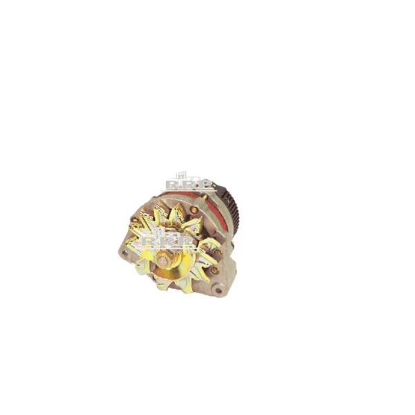 Alternador para Linde -1L - 24V 48V 80V Alternador Alternadores Asientos Bombas de Agua Bombas de agua Bombín de freno Cargadores Conectores Contactor De carga Diesel Eléctrica Eléctrico Estabilizadora Faros Frenos Macizas, superelásticas Máquinas de ocasión Motor de arranque Motores de arranque Motriz, para transpaleta, apilador y retráctil Ofertas/Ocasión Orbitrol Otros Pilotos Radiadores Ruedas 8´´ Ruedas 9´´ Ventilador de refrigeración