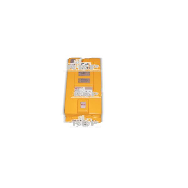 Cargador Trifásico 80V 75A - 24V 48V 80V Alternador Alternadores Asientos Bombas de Agua Bombas de agua Bombín de freno Cargadores Conectores Contactor De carga Diesel Eléctrica Eléctrico Estabilizadora Faros Frenos Macizas, superelásticas Máquinas de ocasión Motor de arranque Motores de arranque Motriz, para transpaleta, apilador y retráctil Ofertas/Ocasión Orbitrol Otros Pilotos Radiadores Ruedas 8´´ Ruedas 9´´ Ventilador de refrigeración