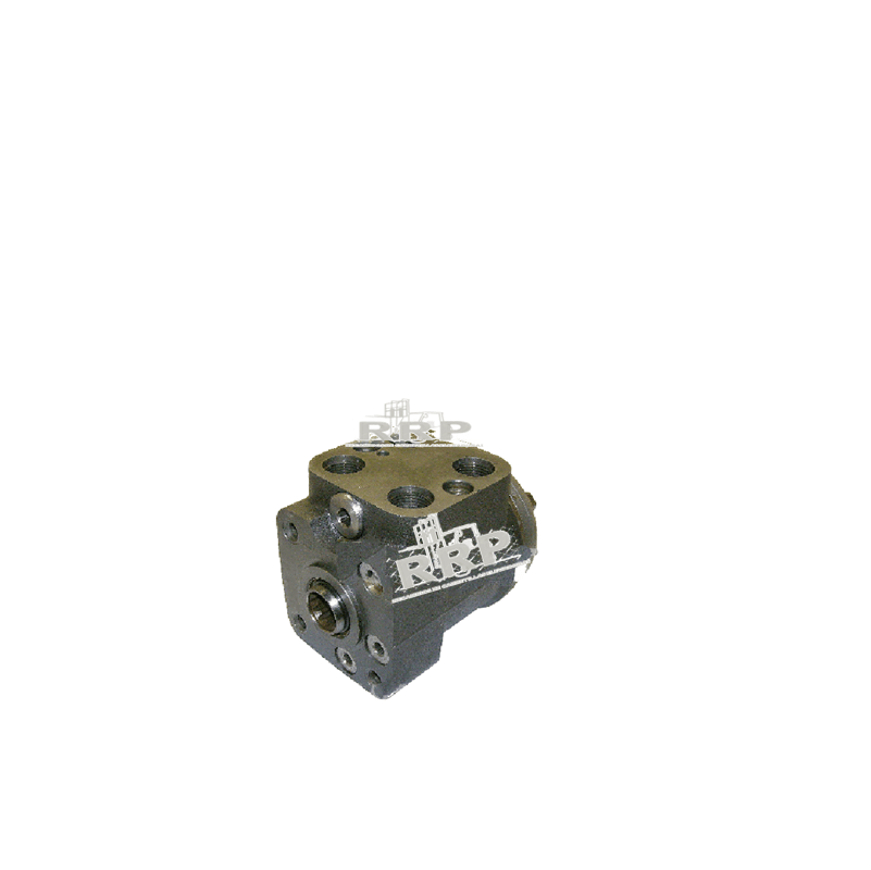 Orbitrol para Linde-4L - 24V 48V 80V Alternador Alternadores Asientos Bombas de Agua Bombas de agua Bombín de freno Cargadores Conectores Contactor De carga Diesel Eléctrica Eléctrico Estabilizadora Faros Frenos Macizas, superelásticas Máquinas de ocasión Motor de arranque Motores de arranque Motriz, para transpaleta, apilador y retráctil Ofertas/Ocasión Orbitrol Otros Pilotos Radiadores Ruedas 8´´ Ruedas 9´´ Ventilador de refrigeración