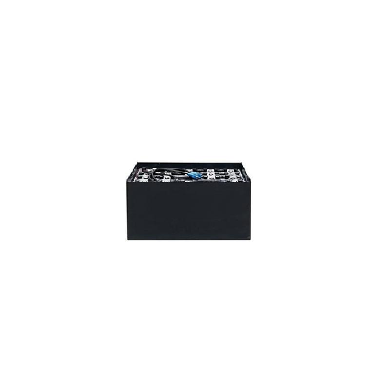 BATERIA 48V 6PZS750 - 24V 48V 80V Alternador Alternadores Asientos Bombas de Agua Bombas de agua Bombín de freno Cargadores Conectores Contactor De carga Diesel Eléctrica Eléctrico Estabilizadora Faros Frenos Macizas, superelásticas Máquinas de ocasión Motor de arranque Motores de arranque Motriz, para transpaleta, apilador y retráctil Ofertas/Ocasión Orbitrol Otros Pilotos Radiadores Ruedas 8´´ Ruedas 9´´ Ventilador de refrigeración