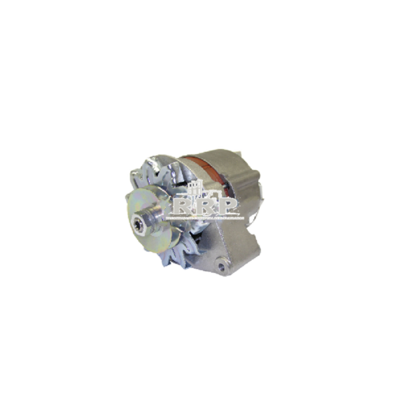 Alternador para Linde  -3L - 24V 48V 80V Alternador Alternadores Asientos Bombas de Agua Bombas de agua Bombín de freno Cargadores Conectores Contactor De carga Diesel Eléctrica Eléctrico Estabilizadora Faros Frenos Macizas, superelásticas Máquinas de ocasión Motor de arranque Motores de arranque Motriz, para transpaleta, apilador y retráctil Ofertas/Ocasión Orbitrol Otros Pilotos Radiadores Ruedas 8´´ Ruedas 9´´ Ventilador de refrigeración