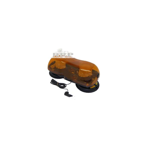 Faro Luminoso 12V - 24V 48V 80V Alternador Alternadores Asientos Bombas de Agua Bombas de agua Bombín de freno Cargadores Conectores Contactor De carga Diesel Eléctrica Eléctrico Estabilizadora Faros Frenos Macizas, superelásticas Máquinas de ocasión Motor de arranque Motores de arranque Motriz, para transpaleta, apilador y retráctil Ofertas/Ocasión Orbitrol Otros Pilotos Radiadores Ruedas 8´´ Ruedas 9´´ Ventilador de refrigeración