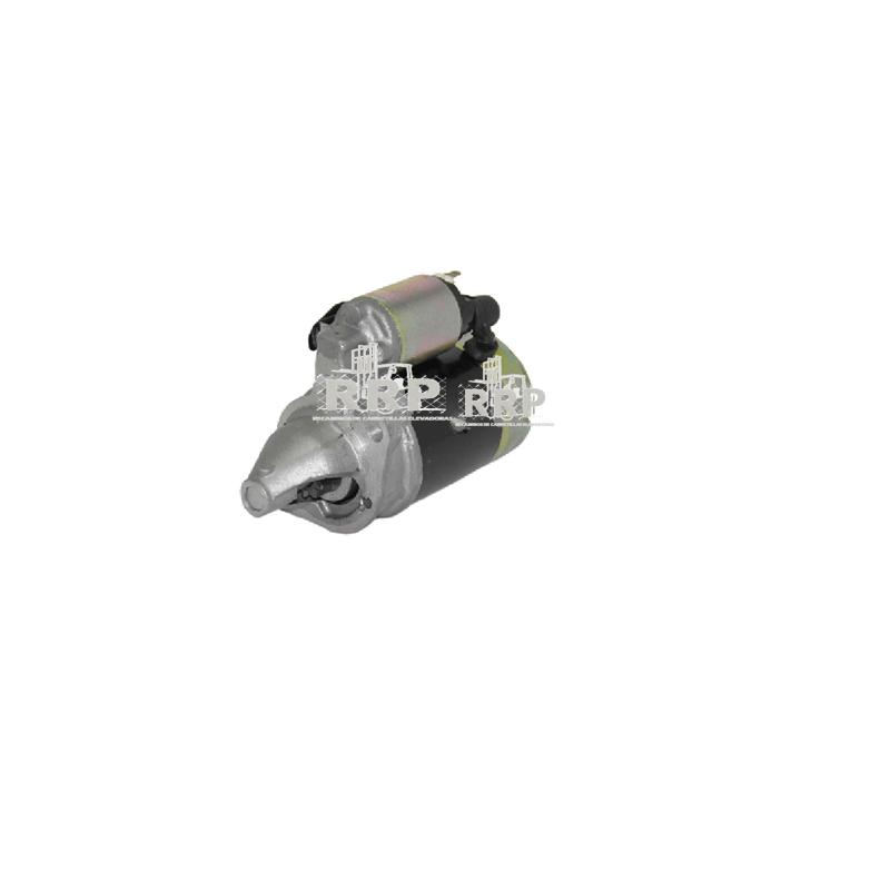 Motor de arranque Jungheinrich-4J - 24V 48V 80V Alternador Alternadores Asientos Bombas de Agua Bombas de agua Bombín de freno Cargadores Conectores Contactor De carga Diesel Eléctrica Eléctrico Estabilizadora Faros Frenos Macizas, superelásticas Máquinas de ocasión Motor de arranque Motores de arranque Motriz, para transpaleta, apilador y retráctil Ofertas/Ocasión Orbitrol Otros Pilotos Radiadores Ruedas 8´´ Ruedas 9´´ Ventilador de refrigeración
