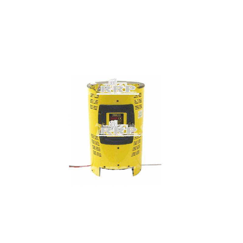 Cargador Trifásico 80V 240AH - 24V 48V 80V Alternador Alternadores Asientos Bombas de Agua Bombas de agua Bombín de freno Cargadores Conectores Contactor De carga Diesel Eléctrica Eléctrico Estabilizadora Faros Frenos Macizas, superelásticas Máquinas de ocasión Motor de arranque Motores de arranque Motriz, para transpaleta, apilador y retráctil Ofertas/Ocasión Orbitrol Otros Pilotos Radiadores Ruedas 8´´ Ruedas 9´´ Ventilador de refrigeración