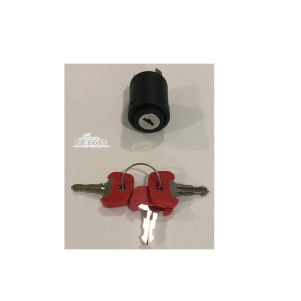 Llaves de contacto-r20 - 24V 48V 80V Alternador Alternadores Asientos Bombas de Agua Bombas de agua Bombín de freno Cargadores Conectores Contactor De carga Diesel Eléctrica Eléctrico Estabilizadora Faros Frenos Macizas, superelásticas Máquinas de ocasión Motor de arranque Motores de arranque Motriz, para transpaleta, apilador y retráctil Ofertas/Ocasión Orbitrol Otros Pilotos Radiadores Ruedas 8´´ Ruedas 9´´ Ventilador de refrigeración