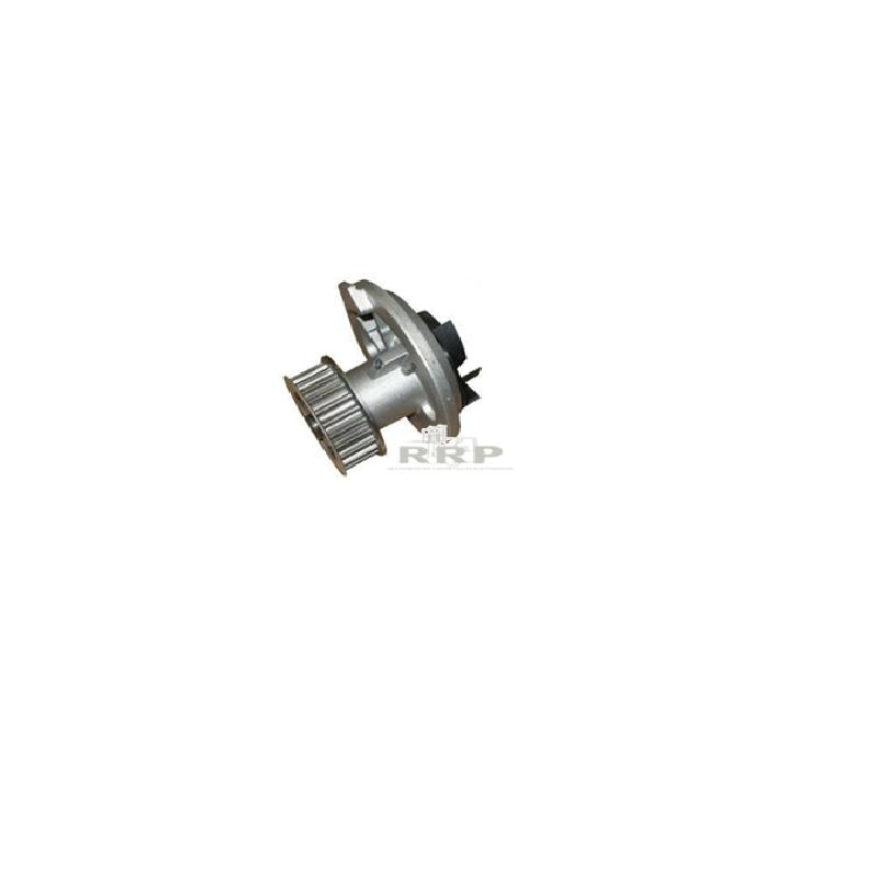 Bomba de agua para Yale-1B - 24V 48V 80V Alternador Alternadores Asientos Bombas de Agua Bombas de agua Bombín de freno Cargadores Conectores Contactor De carga Diesel Eléctrica Eléctrico Estabilizadora Faros Frenos Macizas, superelásticas Máquinas de ocasión Motor de arranque Motores de arranque Motriz, para transpaleta, apilador y retráctil Ofertas/Ocasión Orbitrol Otros Pilotos Radiadores Ruedas 8´´ Ruedas 9´´ Ventilador de refrigeración