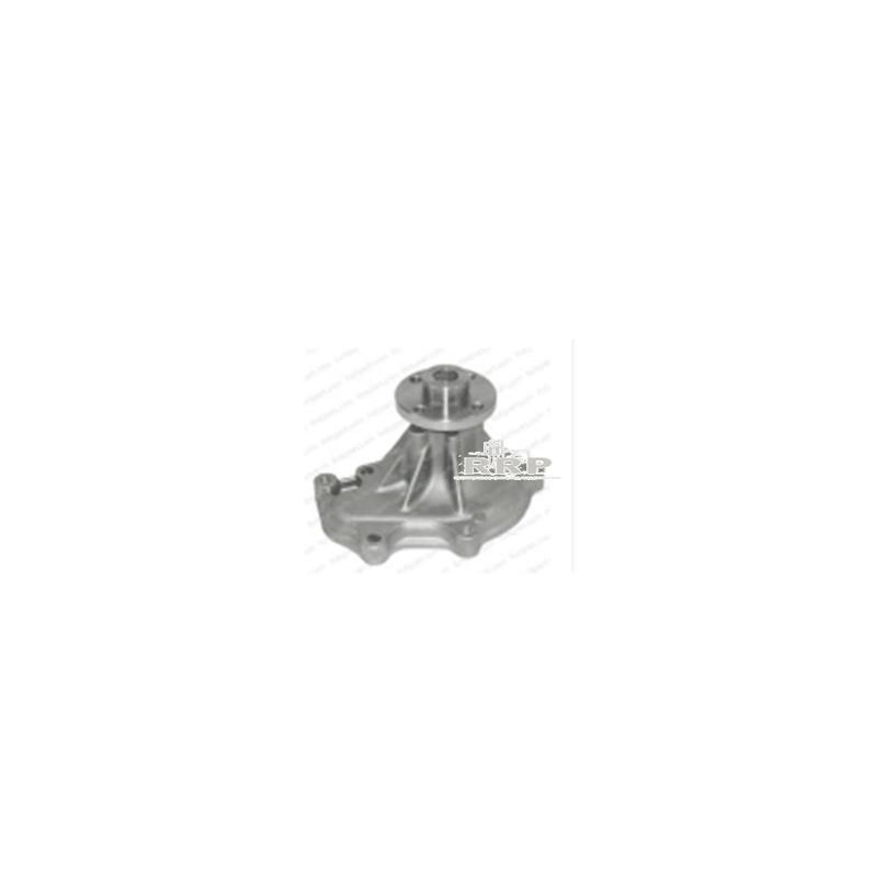 Bomba de agua para Hyundai-3B - 24V 48V 80V Alternador Alternadores Asientos Bombas de Agua Bombas de agua Bombín de freno Cargadores Conectores Contactor De carga Diesel Eléctrica Eléctrico Estabilizadora Faros Frenos Macizas, superelásticas Máquinas de ocasión Motor de arranque Motores de arranque Motriz, para transpaleta, apilador y retráctil Ofertas/Ocasión Orbitrol Otros Pilotos Radiadores Ruedas 8´´ Ruedas 9´´ Ventilador de refrigeración