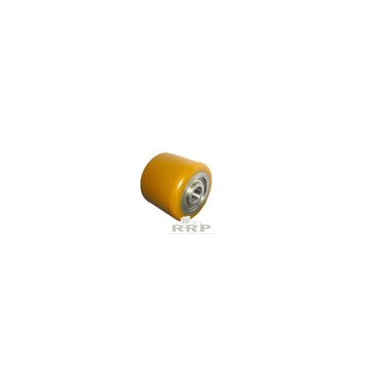 Rueda de carga-8M - 24V 48V 80V Alternador Alternadores Asientos Bombas de Agua Bombas de agua Bombín de freno Cargadores Conectores Contactor De carga Diesel Eléctrica Eléctrico Estabilizadora Faros Frenos Macizas, superelásticas Máquinas de ocasión Motor de arranque Motores de arranque Motriz, para transpaleta, apilador y retráctil Ofertas/Ocasión Orbitrol Otros Pilotos Radiadores Ruedas 8´´ Ruedas 9´´ Ventilador de refrigeración