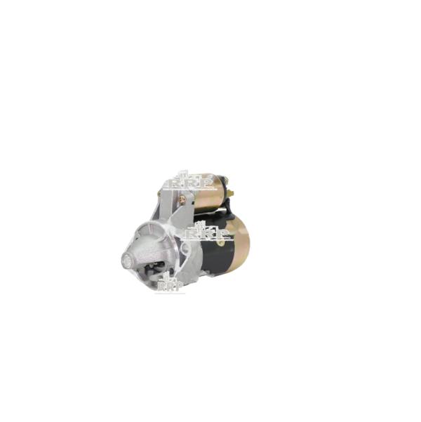Motor de arranque para Nissan-8N - 24V 48V 80V Alternador Alternadores Asientos Bombas de Agua Bombas de agua Bombín de freno Cargadores Conectores Contactor De carga Diesel Eléctrica Eléctrico Estabilizadora Faros Frenos Macizas, superelásticas Máquinas de ocasión Motor de arranque Motores de arranque Motriz, para transpaleta, apilador y retráctil Ofertas/Ocasión Orbitrol Otros Pilotos Radiadores Ruedas 8´´ Ruedas 9´´ Ventilador de refrigeración