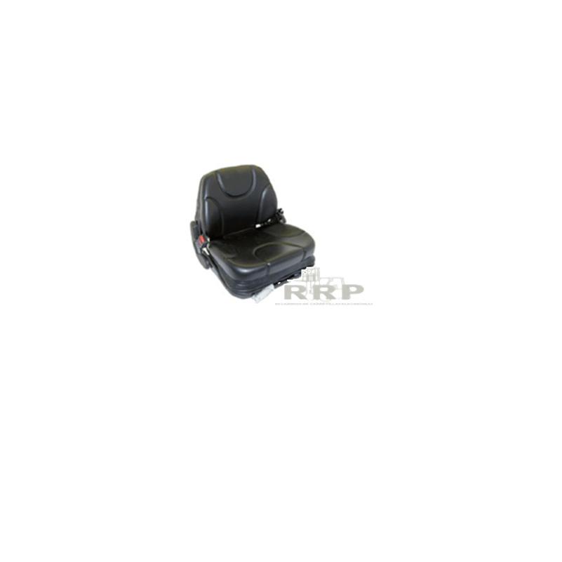 Asiento LS20/2 - 24V 48V 80V Alternador Alternadores Asientos Bombas de Agua Bombas de agua Bombín de freno Cargadores Conectores Contactor De carga Diesel Eléctrica Eléctrico Estabilizadora Faros Frenos Macizas, superelásticas Máquinas de ocasión Motor de arranque Motores de arranque Motriz, para transpaleta, apilador y retráctil Ofertas/Ocasión Orbitrol Otros Pilotos Radiadores Ruedas 8´´ Ruedas 9´´ Ventilador de refrigeración