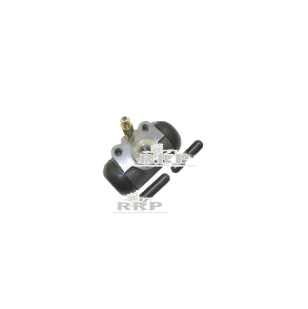 Bombín de freno 4C-Clark - 24V 48V 80V Alternador Alternadores Asientos Bombas de Agua Bombas de agua Bombín de freno Cargadores Conectores Contactor De carga Diesel Eléctrica Eléctrico Estabilizadora Faros Frenos Macizas, superelásticas Máquinas de ocasión Motor de arranque Motores de arranque Motriz, para transpaleta, apilador y retráctil Ofertas/Ocasión Orbitrol Otros Pilotos Radiadores Ruedas 8´´ Ruedas 9´´ Ventilador de refrigeración