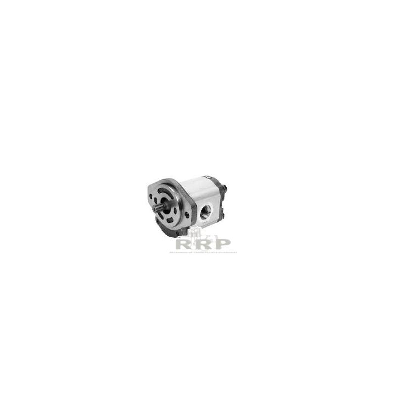 Cilindro de inyección para Clark-2C - 24V 48V 80V Alternador Alternadores Asientos Bombas de Agua Bombas de agua Bombín de freno Cargadores Conectores Contactor De carga Diesel Eléctrica Eléctrico Estabilizadora Faros Frenos Macizas, superelásticas Máquinas de ocasión Motor de arranque Motores de arranque Motriz, para transpaleta, apilador y retráctil Ofertas/Ocasión Orbitrol Otros Pilotos Radiadores Ruedas 8´´ Ruedas 9´´ Ventilador de refrigeración