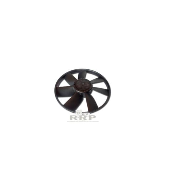 Ventilador-1V-Linde - 24V 48V 80V Alternador Alternadores Asientos Bombas de Agua Bombas de agua Bombín de freno Cargadores Conectores Contactor De carga Diesel Eléctrica Eléctrico Estabilizadora Faros Frenos Macizas, superelásticas Máquinas de ocasión Motor de arranque Motores de arranque Motriz, para transpaleta, apilador y retráctil Ofertas/Ocasión Orbitrol Otros Pilotos Radiadores Ruedas 8´´ Ruedas 9´´ Ventilador de refrigeración