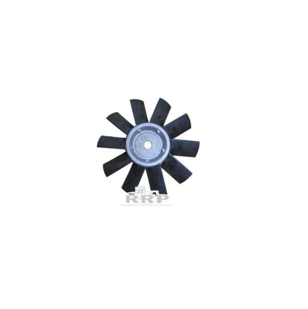 Ventilador-12V-Jungheinrich - 24V 48V 80V Alternador Alternadores Asientos Bombas de Agua Bombas de agua Bombín de freno Cargadores Conectores Contactor De carga Diesel Eléctrica Eléctrico Estabilizadora Faros Frenos Macizas, superelásticas Máquinas de ocasión Motor de arranque Motores de arranque Motriz, para transpaleta, apilador y retráctil Ofertas/Ocasión Orbitrol Otros Pilotos Radiadores Ruedas 8´´ Ruedas 9´´ Ventilador de refrigeración