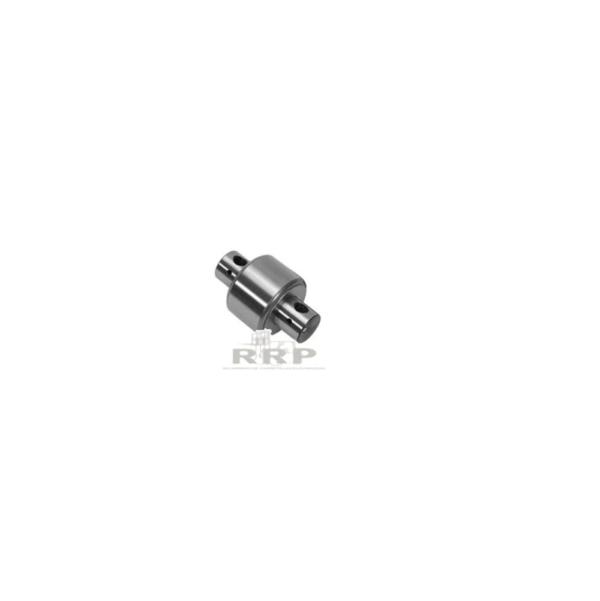 Rodamiento-1R-Mitsubishi - 24V 48V 80V Alternador Alternadores Asientos Bombas de Agua Bombas de agua Bombín de freno Cargadores Conectores Contactor De carga Diesel Eléctrica Eléctrico Estabilizadora Faros Frenos Macizas, superelásticas Máquinas de ocasión Motor de arranque Motores de arranque Motriz, para transpaleta, apilador y retráctil Ofertas/Ocasión Orbitrol Otros Pilotos Radiadores Ruedas 8´´ Ruedas 9´´ Ventilador de refrigeración