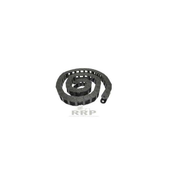 Cadena mástil-1G-Kalmar - 24V 48V 80V Alternador Alternadores Asientos Bombas de Agua Bombas de agua Bombín de freno Cargadores Conectores Contactor De carga Diesel Eléctrica Eléctrico Estabilizadora Faros Frenos Macizas, superelásticas Máquinas de ocasión Motor de arranque Motores de arranque Motriz, para transpaleta, apilador y retráctil Ofertas/Ocasión Orbitrol Otros Pilotos Radiadores Ruedas 8´´ Ruedas 9´´ Ventilador de refrigeración