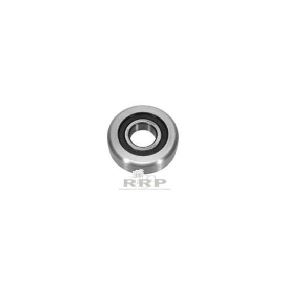 Rodillo de mástil para Daewoo-2B - 24V 48V 80V Alternador Alternadores Asientos Bombas de Agua Bombas de agua Bombín de freno Cargadores Conectores Contactor De carga Diesel Eléctrica Eléctrico Estabilizadora Faros Frenos Macizas, superelásticas Máquinas de ocasión Motor de arranque Motores de arranque Motriz, para transpaleta, apilador y retráctil Ofertas/Ocasión Orbitrol Otros Pilotos Radiadores Ruedas 8´´ Ruedas 9´´ Ventilador de refrigeración