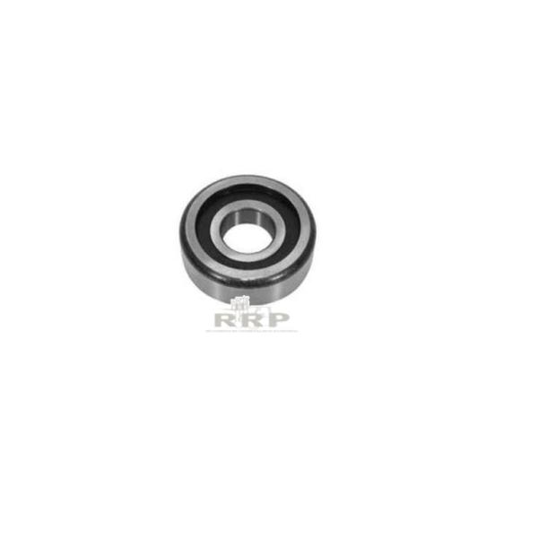 Rodillo de mástil para Mitsubishi-3B - 24V 48V 80V Alternador Alternadores Asientos Bombas de Agua Bombas de agua Bombín de freno Cargadores Conectores Contactor De carga Diesel Eléctrica Eléctrico Estabilizadora Faros Frenos Macizas, superelásticas Máquinas de ocasión Motor de arranque Motores de arranque Motriz, para transpaleta, apilador y retráctil Ofertas/Ocasión Orbitrol Otros Pilotos Radiadores Ruedas 8´´ Ruedas 9´´ Ventilador de refrigeración